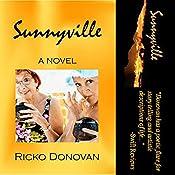 Sunnyville   [Ricko Donovan]