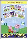 Image de Peppa Pig [Import anglais]