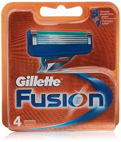 gillette-fusion-spare-gillette-fusion-4pz