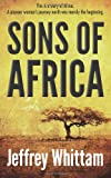 Sons of Africa