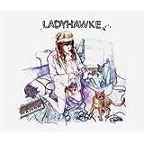 Ladyhawke ~ Ladyhawke