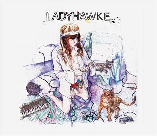 Ladyhawke (Dig)