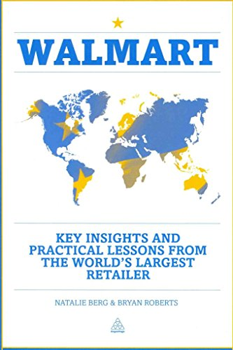 walmart-key-insights-and-practical-lessons-from-the-worlds-largest-retailer-by-author-bryan-roberts-