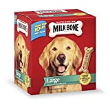 Milk Bone Large - 10 lb