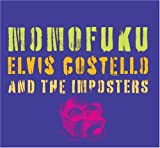 Flutter & Wow - Elvis Costello & The Impost...