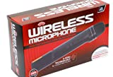 Datel Wireless Microphone (PS3)