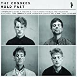The Crookes Hold Fast