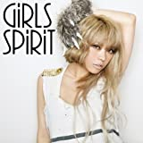 GiRLS SPiRiT(DVD付)