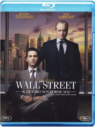 wall-street-il-denaro-non-dorme-mai-blu-ray-it-import