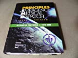 img - for Principles of Medical Dispatch - Third Edition book / textbook / text book