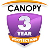 Canopy 3-Year Home Audio & Video Protection Plan ($50-$75)