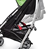 Summer-Infant-3Dlite-Convenience-Stroller-Tropical-Green