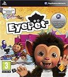 echange, troc Eye Pet [Import langue française]