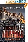 Chosen of the Valkyries (Twilight Of...