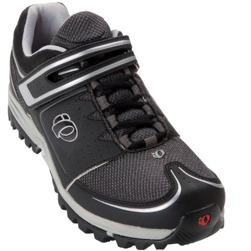 Pearl iZUMi Men's X-Road Cycling Shoe