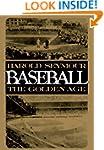 Baseball. The Golden Age (Vol. 2)