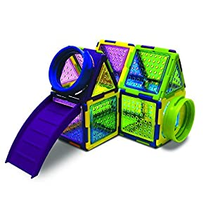 Amazon.com : Super Pet Puzzle juegos : Pet Supplies