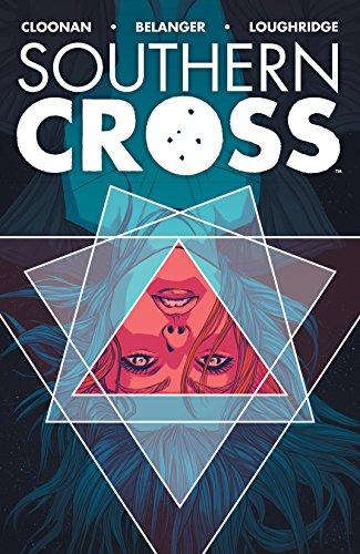 southern-cross-vol-1