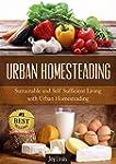 Gardening: Urban Homesteading - LEARN...