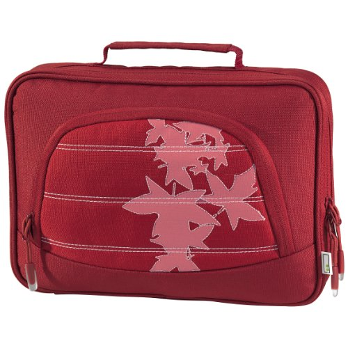 aha Laptop Bag 7 Inch 9 Inch