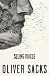 Seeing Voices (Vintage)