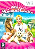 My Animal Centre (Wii)