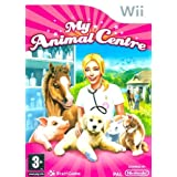 My Animal Centre (Wii)by Deep Silver