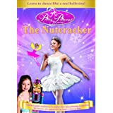 Prima Princessa Presents The Nutcrackerby Birmingham Royal Ballet