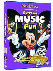 Amazon.com: Extreme Music Fun - Alza Il Volume! Divertimento A Ritmo