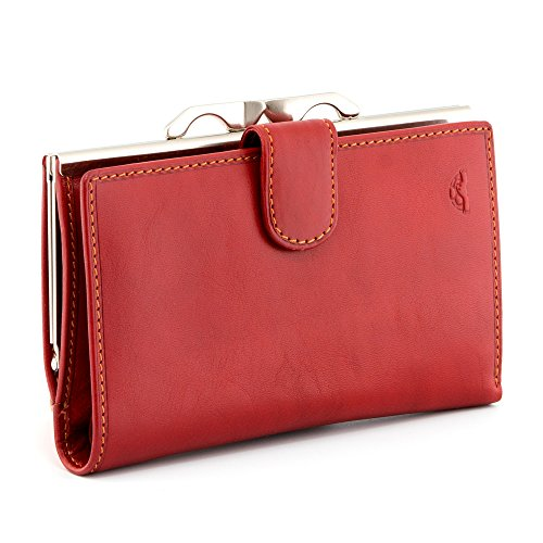Cool 10 Italian Leather Purses