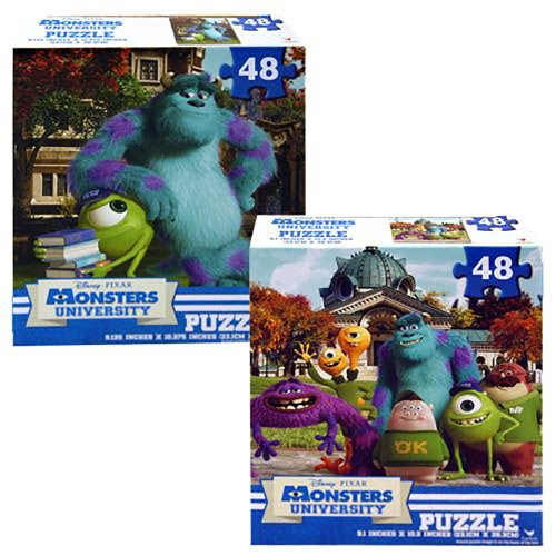 Monster Toys For Kids front-664166