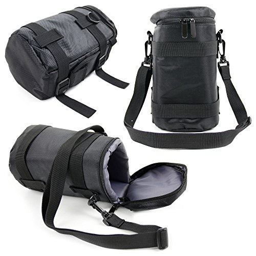 high-quality-black-protective-water-resistant-carry-bag-for-the-sony-srs-xb2-srs-xb3-portable-wirele