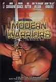 echange, troc Modern Warriors [Import USA Zone 1]