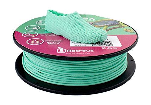 filaflex-faq300500-1-filamento-elastico-para-impresora-3d-285-mm-500-gramos-de-tpu-agua