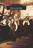Hollister (Images of America)