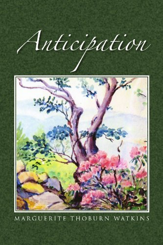 Anticipation PDF