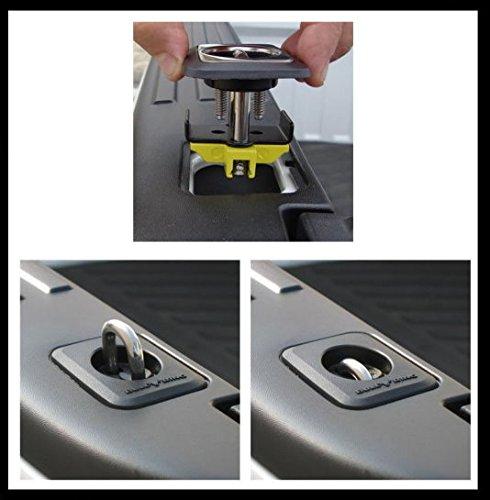 montaggio-a-occhielli-dodge-ford-gmc-chevrolet-avvolgibile
