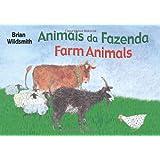 Animais da fazenda / Farm Animals