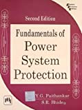 9788120341234: Fundamentals of Power System Protection