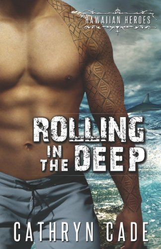 Image of Rolling in the Deep (Hawaiian Heroes)