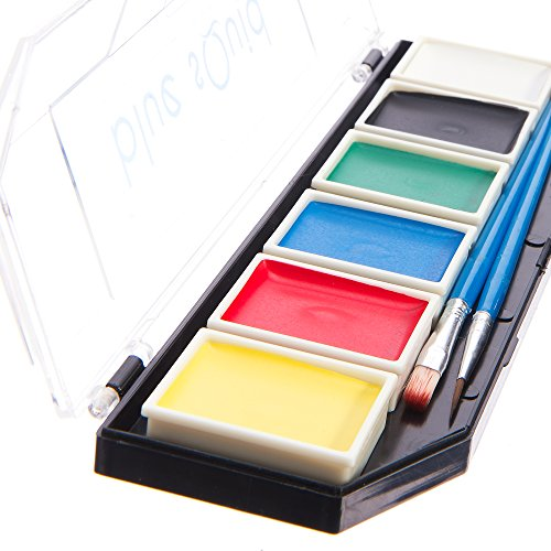 face-paint-kit-for-kids-6-color-x-large-best-quality-body-painting-set-bonus-2-brushes-stencils-onli