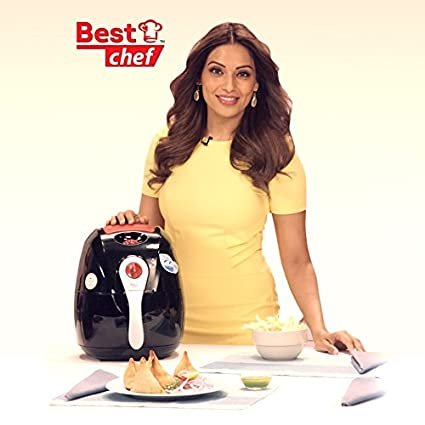 Best Chef 2.2 Litres Air Fryer
