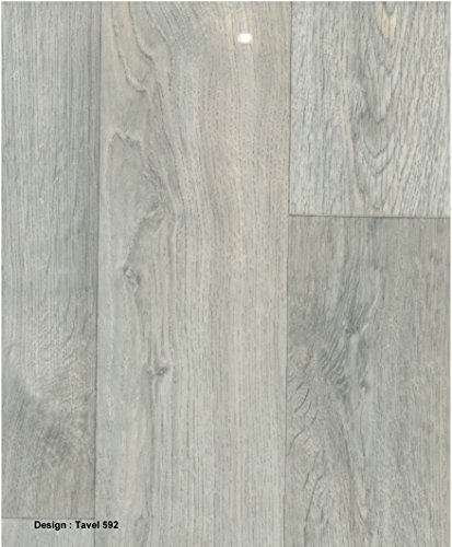 0592-travel-35-mm-thick-grey-wood-effect-anti-slip-vinyl-flooring-home-office-kitchen-bedroom-bathro