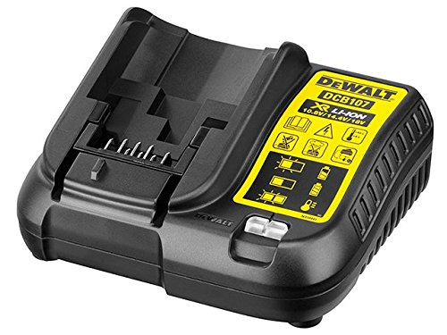 DEWALT-DEWDCB107-Batteries-and-Chargers