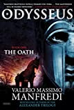 Odysseus: Book One: The Oath