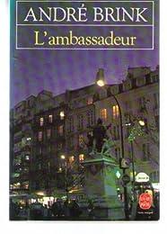L' Ambassadeur