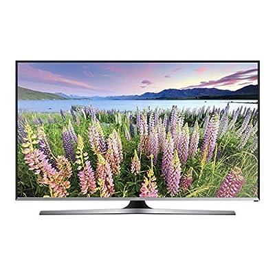 Samsung 43J5570 108 cm (43 inches) Full HD Smart LED TV