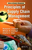 img - for Principles of Supply Chain Management (Resource Management) book / textbook / text book