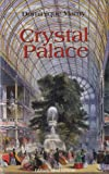 echange, troc Dominique Marny - Crystal Palace