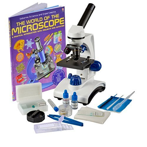 omano-om117l-xsp1-student-compound-microscope-40x-400x-gift-package-awarded-2016-best-kids-microscop